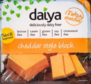 Daiya-Cheddar-Style-Block-packaged