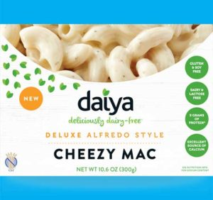 Daiya-mac