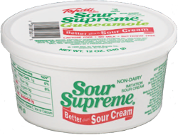SourCream-Guacamole-Sour-Supreme