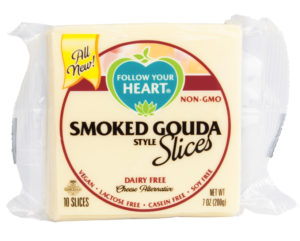 US-7oz-FYH-Smoked-Gouda-Slices-821x660